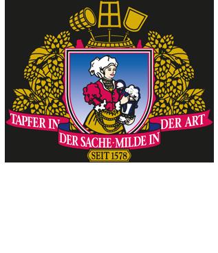 Schierlinger Pils