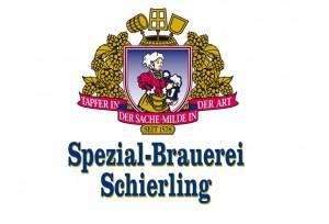 Spezial-Brauereibarb.
