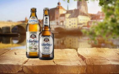 Tag des Bieres 2019