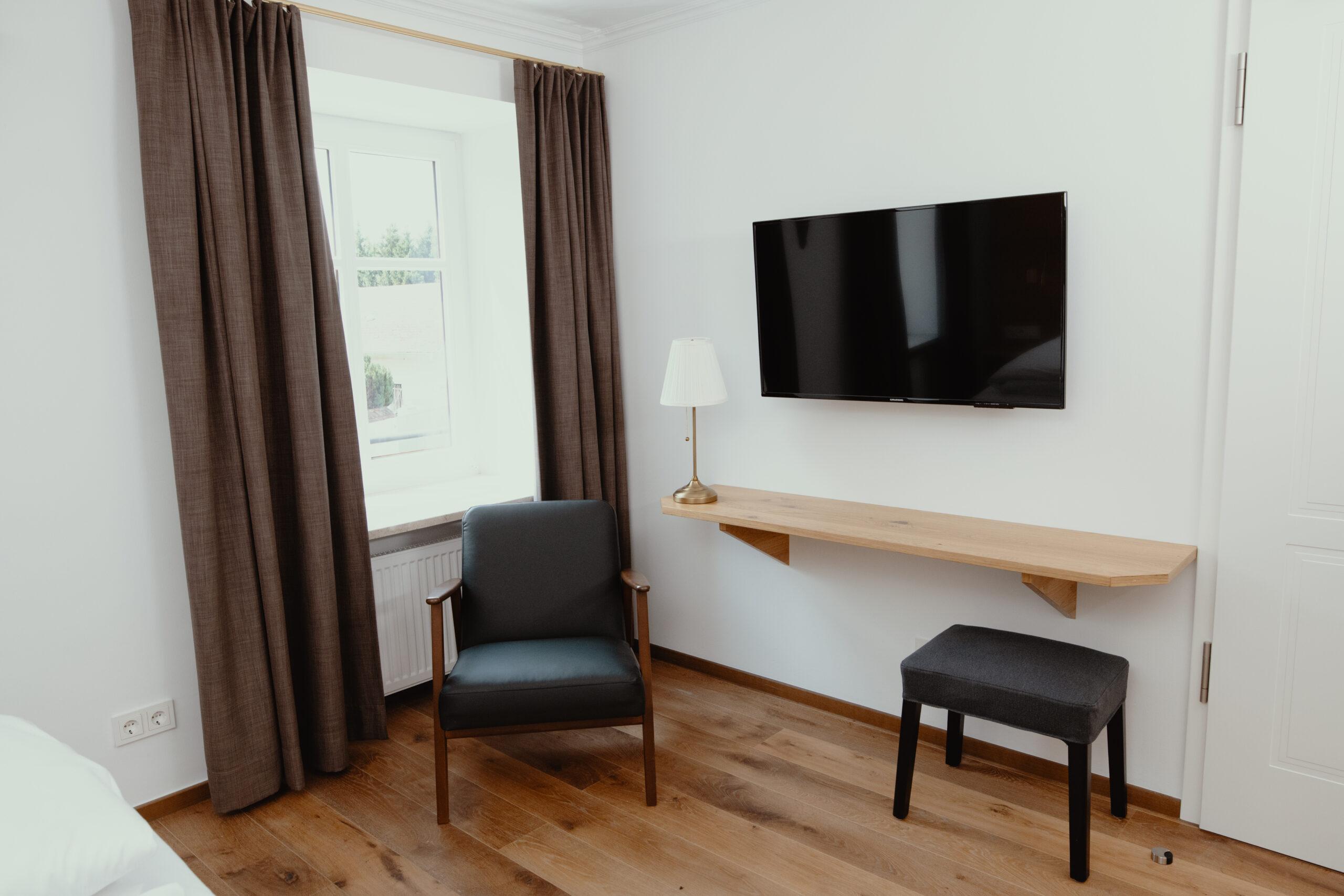 Hotel Schierling