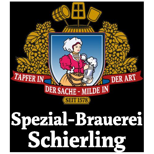 Spezialbrauerei Schierling